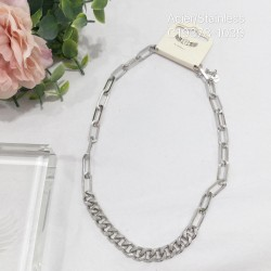 Collier19378