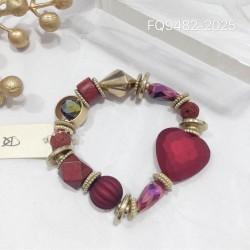Bracelet9482