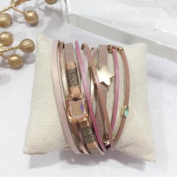 Bracelet8231