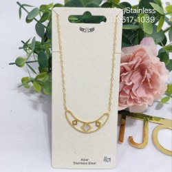 Collier19517